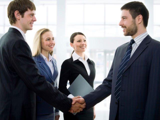 The-Most-Important-Interpersonal-Skills-for-a-Successful-Career