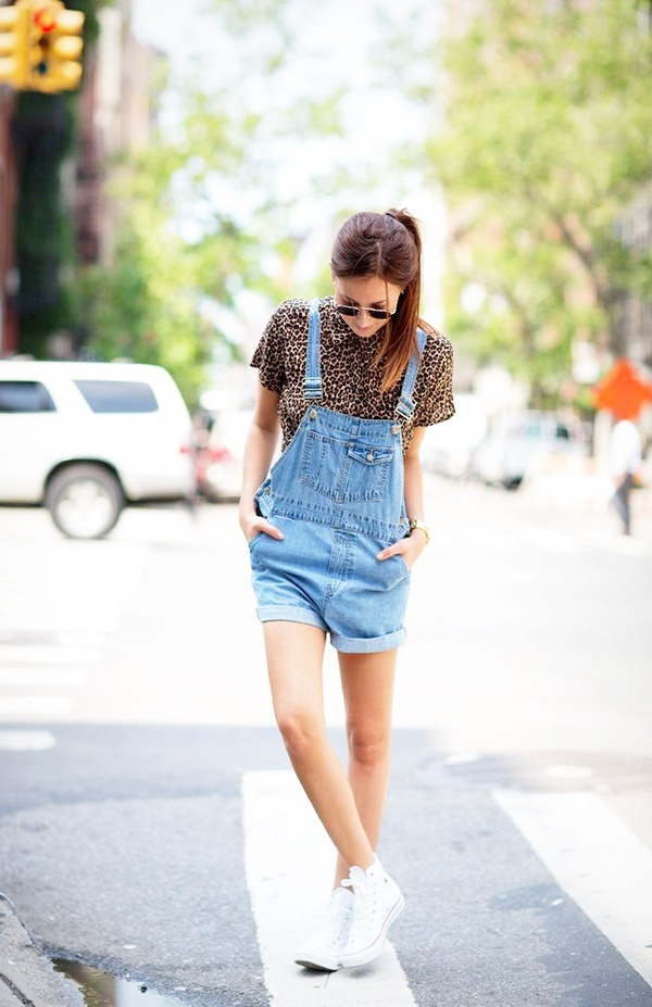 Outfits-I-havent-Yet-Seen-on-Pinterest