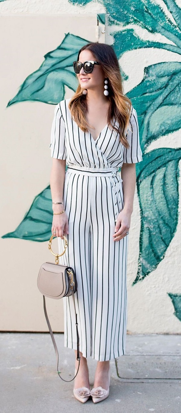 When-It-Comes-to-Stripes-Chose-Well