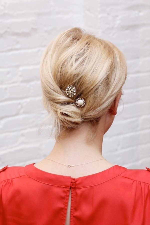 Best-Autumn-Work-Hairstyles