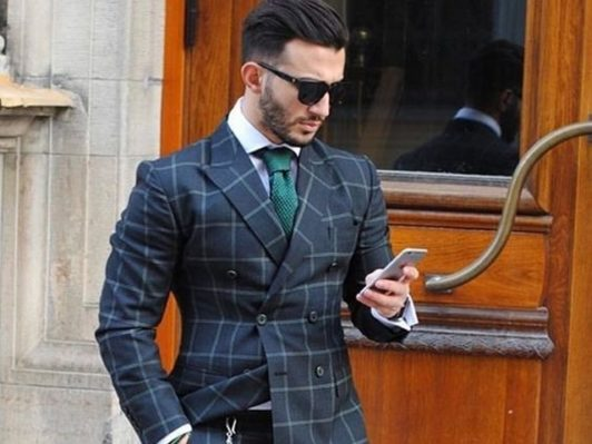 45-perfect-double-breasted-suits-for-men