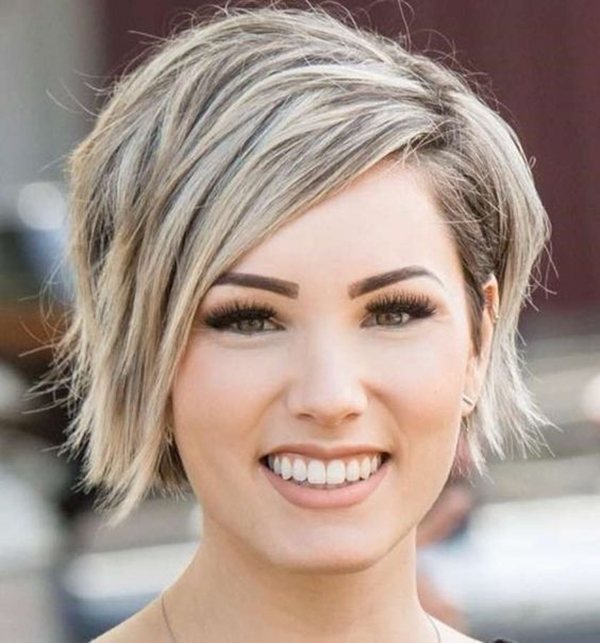 45-gorgeous-short-haircuts-for-office-women