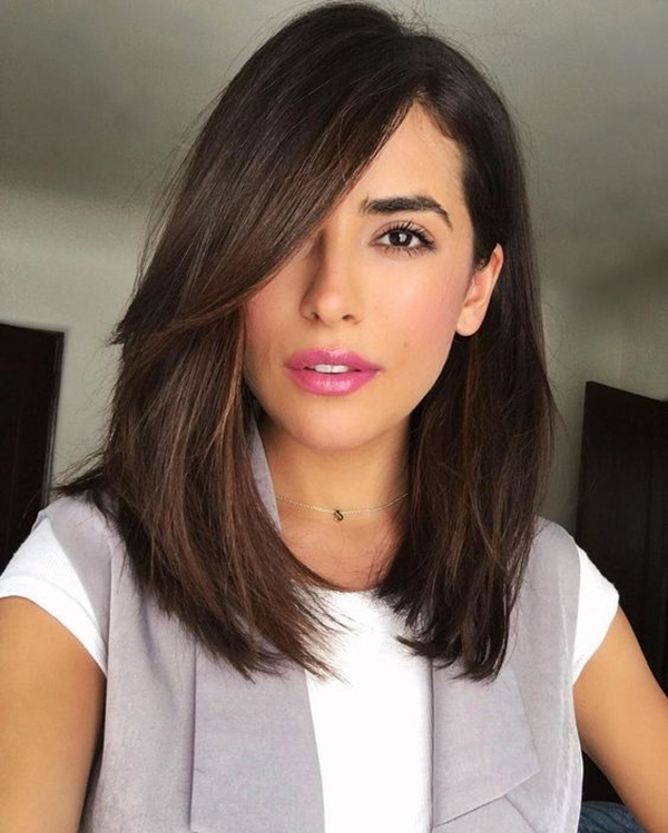 45 Gorgeous Short Haircuts For Office Women