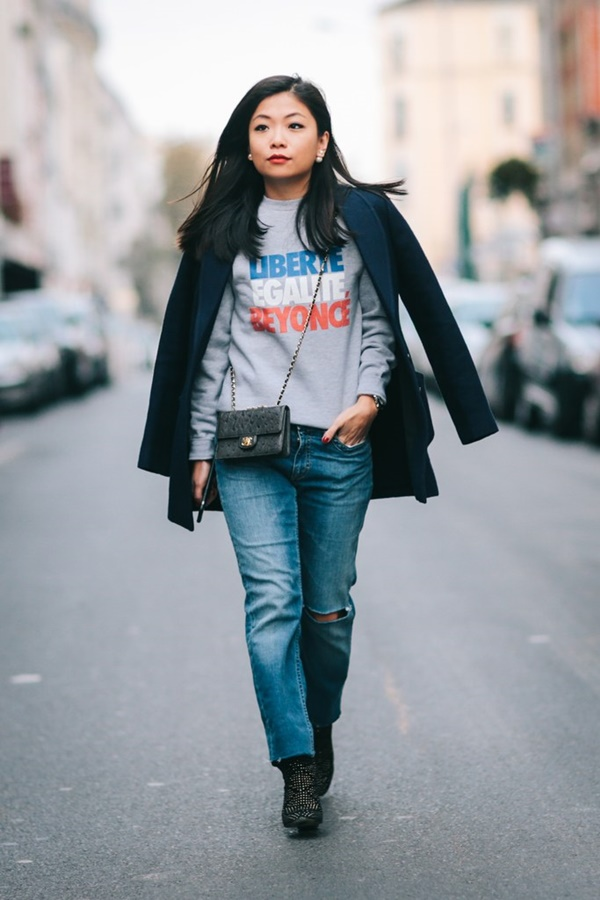 Look-Stylish-This-Autumn