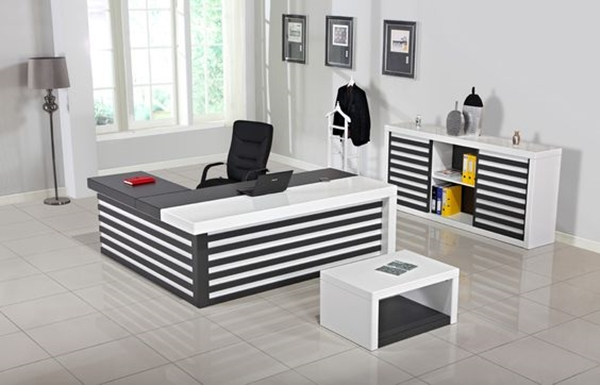 modern-office-desk-designs