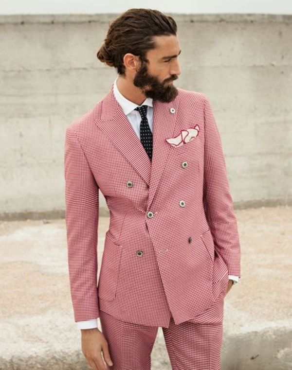 perfect-double-breasted-suits-for-men
