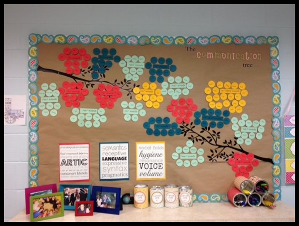 unique-professional-bulletin-board-ideas