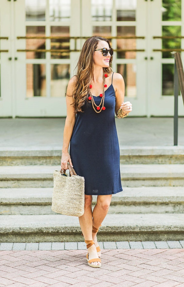Ways-to-Wear-a-Cami