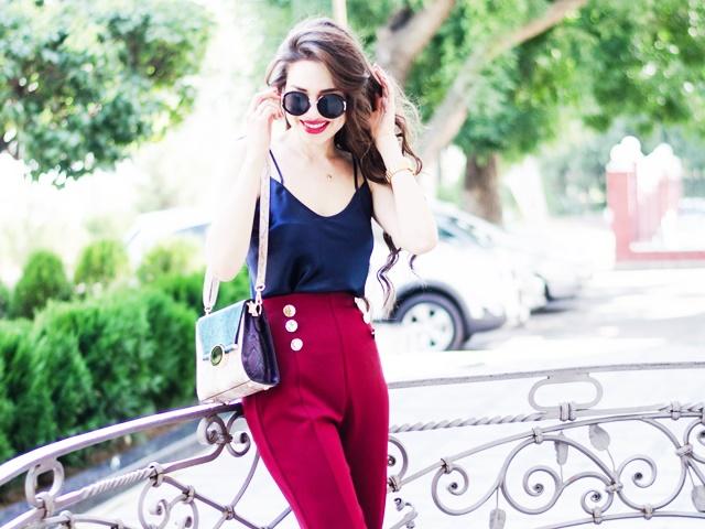 Ways-to-Wear-a-Cami
