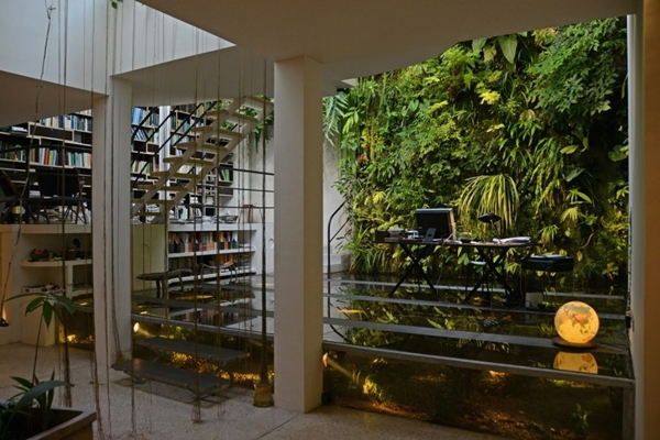Refreshing-Indoor-Office-Garden-Ideas