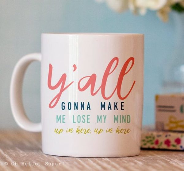 office mugs. 31Super Cool Office Coffee Mugs For Random Laughs