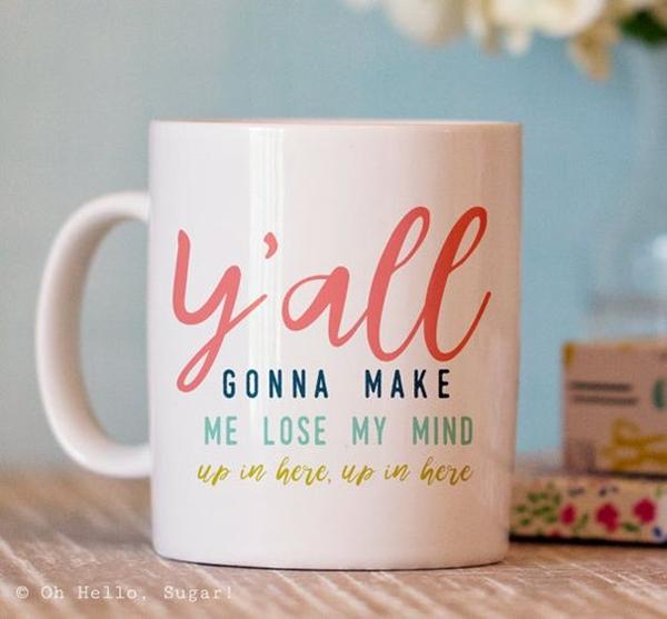 Office coffee mugs Reusable Supercoolofficecoffeemugsforrandomlaughs Officesalt 31super Cool Office Coffee Mugs For Random Laughs