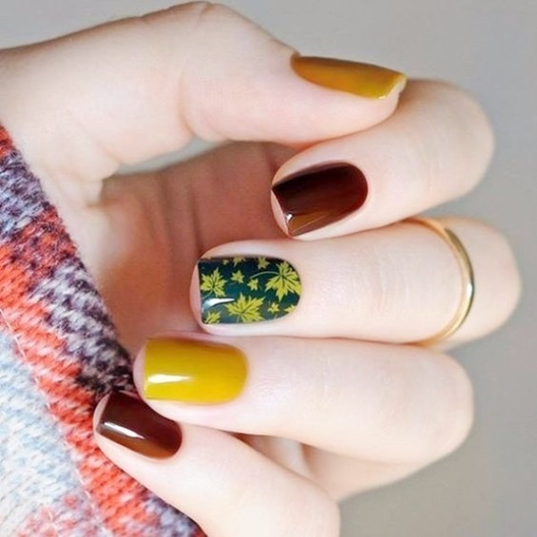 Nail-Paint-Colors-and-Ideas-For-Working-Women
