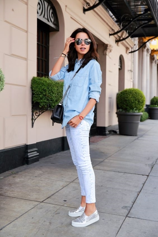 Trendy Business Casual Work Outfits For Women