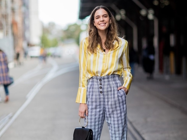 Trendy-Business-Casual-Work-Outfits-For-Women.