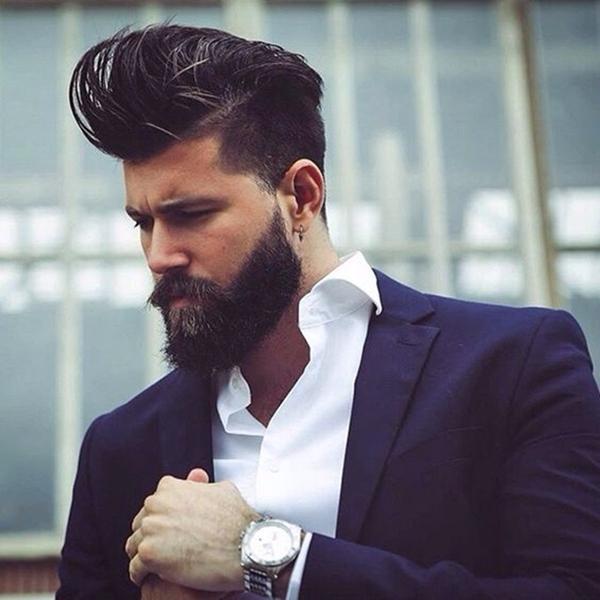 super-attractive-comb-over-fades-haircuts-for-men