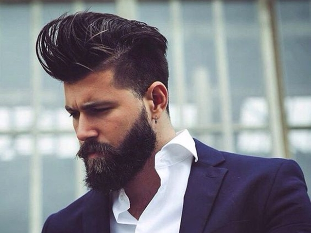 super-attractive-comb-over-fades-haircuts-for-men