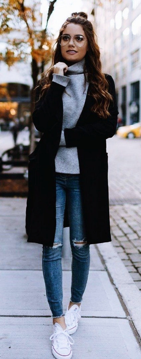 CASUAL-WORK-OUTFITS-FOR-WINTER