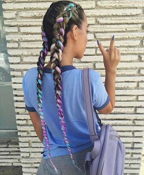 Beautiful-Kanekalon-Hairstyles-to-Try