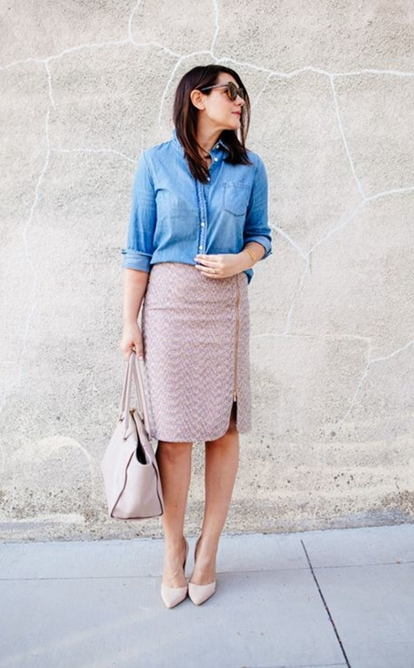 simple-yet-sensual-office-outfits