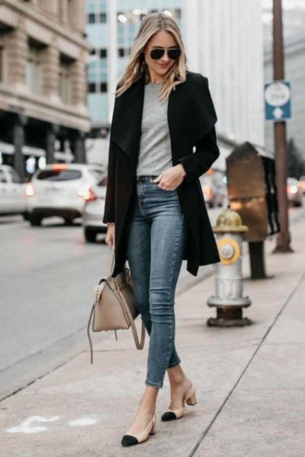 Casual-Work-Outfits-For-Monday