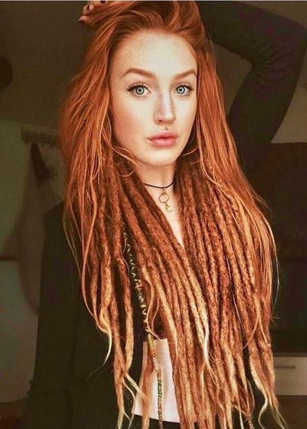 vBeautiful-Kanekalon-Hairstyles-to-Try