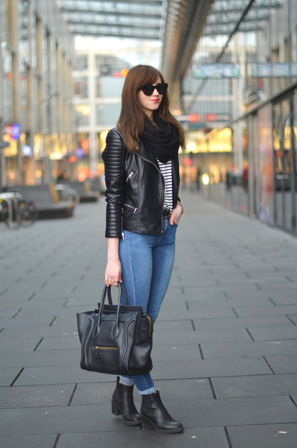 leather-jacket-outfits-for-working-women