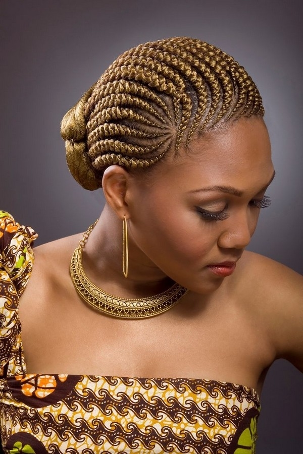 lovely-ghana-braids-hairstyles