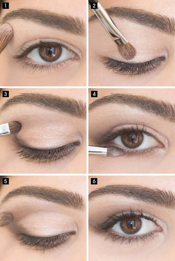 20 Quick Makeup Tips For Working Women