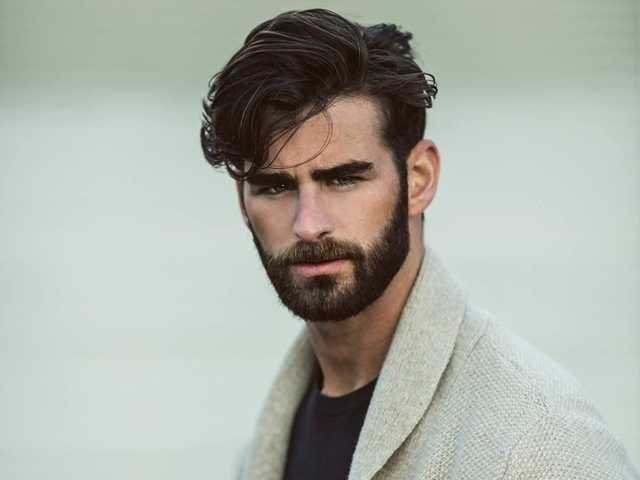 Professional-Beard-Styles-For-Men