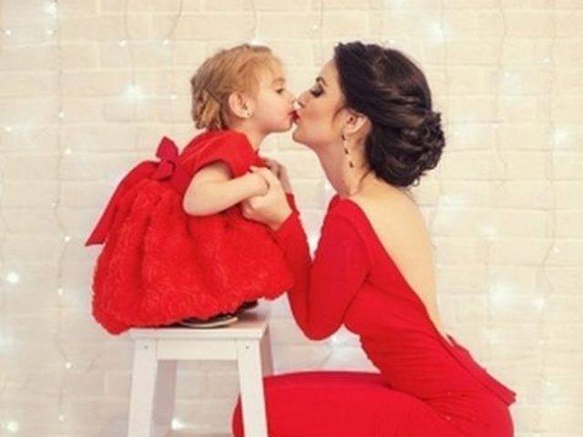 Most-Beautiful-Mother-Daughter-Relationship-Quotes
