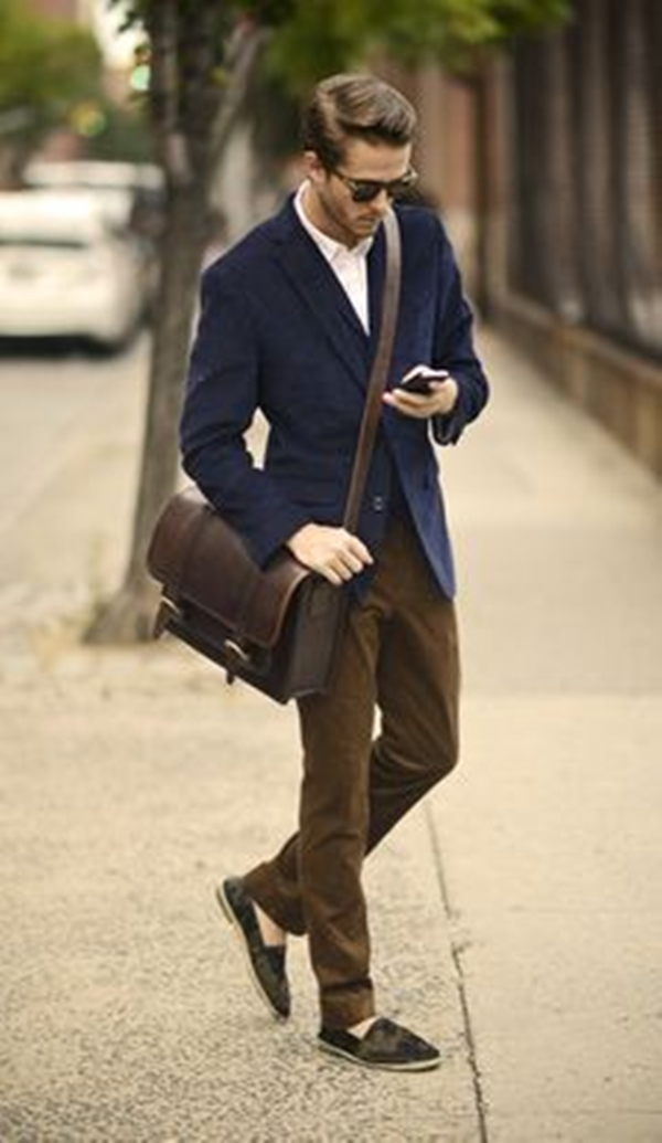 Unique-Office-Bag-Styles-For-Men