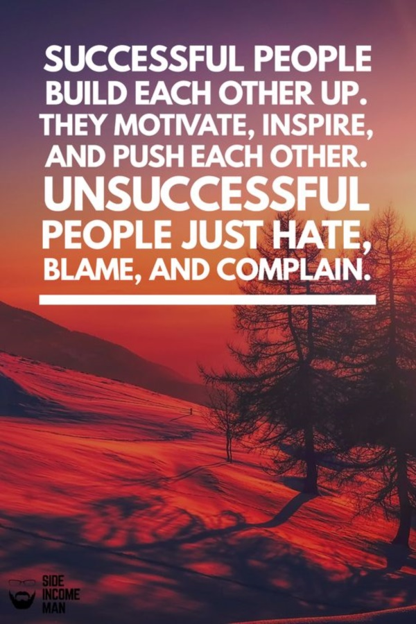 powerful-motivational-quotes-for-employees